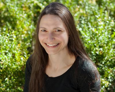 Cara Hartz, ND, Evergreen Center for Integrative Medicine, Seattle