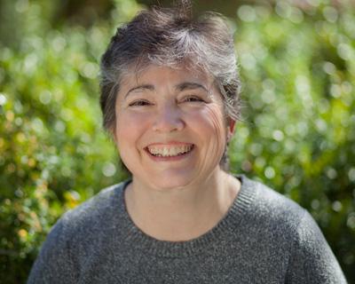 Bobbi Lutak, ND, Evergreen Center for Integrative Medicine, Seattle