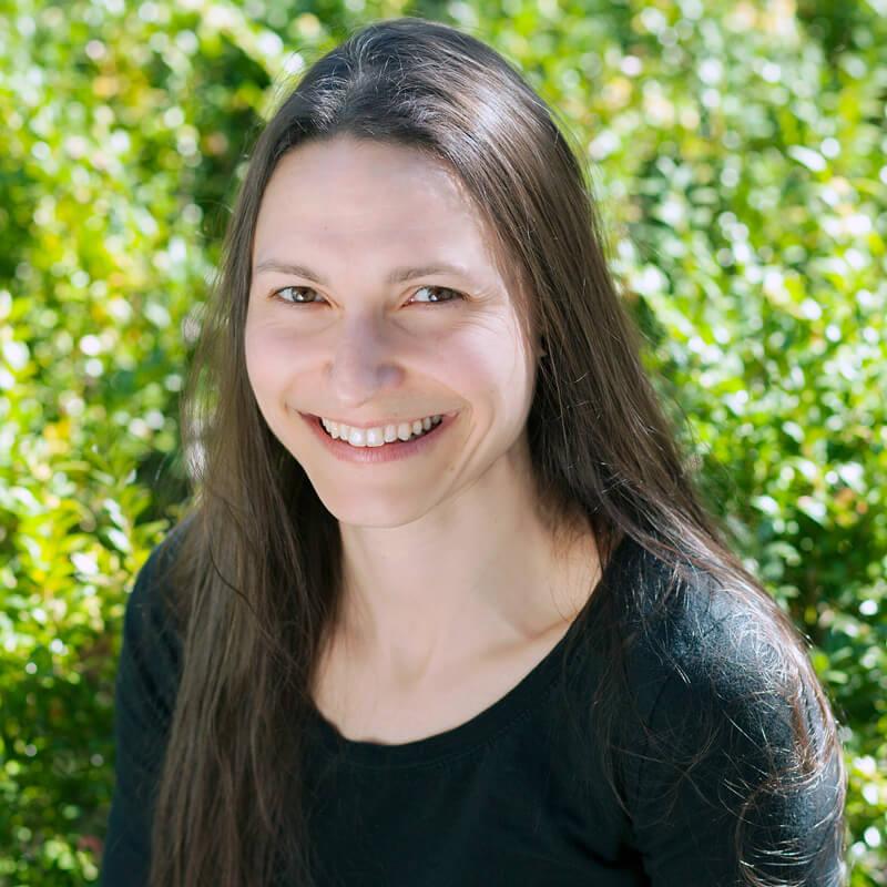 Dr. Cara Hartz | Evergreen Center for Integrative Medicine, Seattle