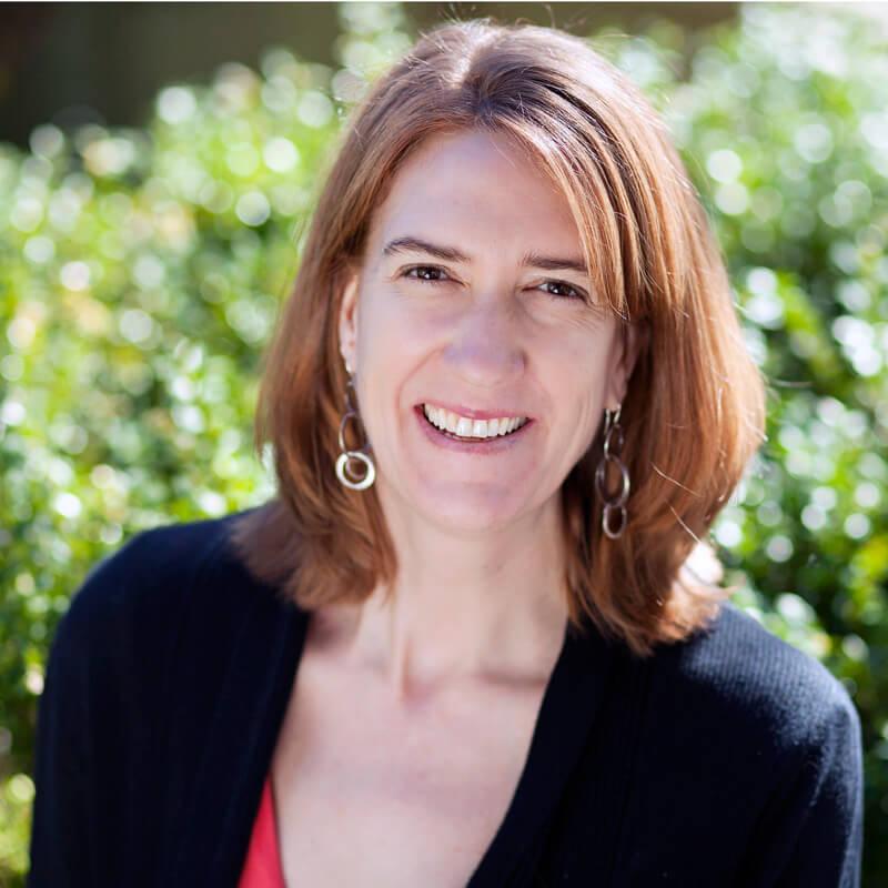 Dr. Traci Taggart | Evergreen Center for Integrative Medicine, Seattle
