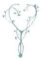 ECIM logo