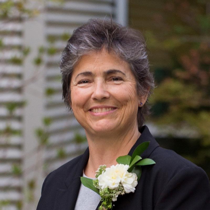 Dr. Bobbi Lutack